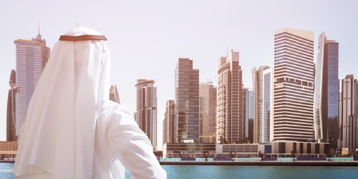تمنح عقارات دبي أفضل عائد على الاستثمار