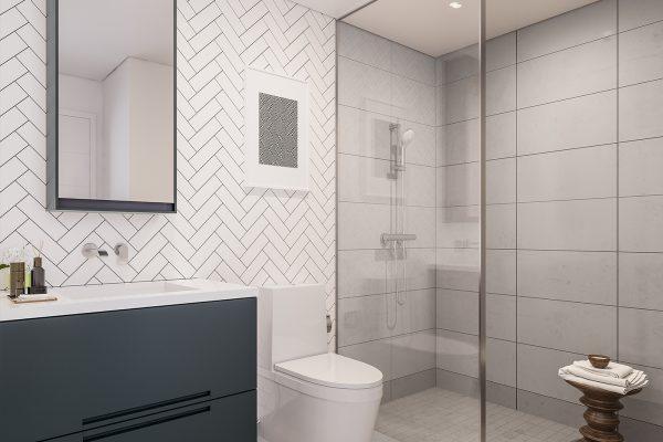 Ellington_Belgravia II_Interior Visual_Bathroom