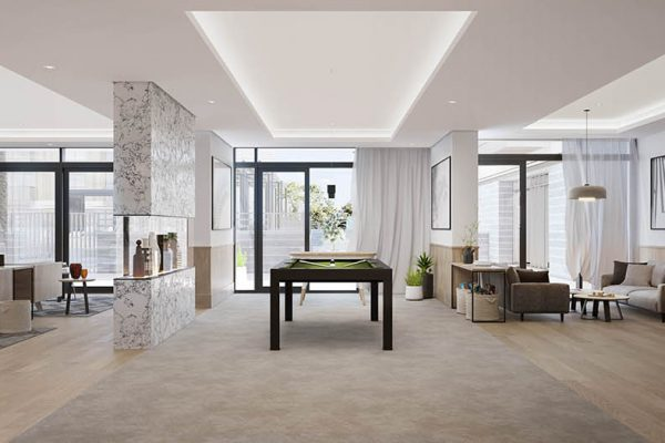 Ellington_Belgravia Square_Interior Visual_Clubhouse 03