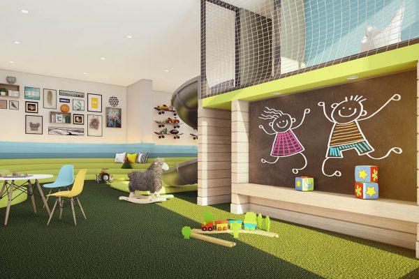 Ellington_Belgravia Square_Interior Visual_Kids Room 02