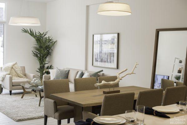 Ellington_Belgravia_Site Model Suite_Dining 2