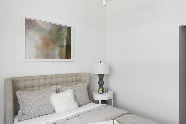 Ellington_Belgravia_Site_Model Suite_Secondary Bedroom 4