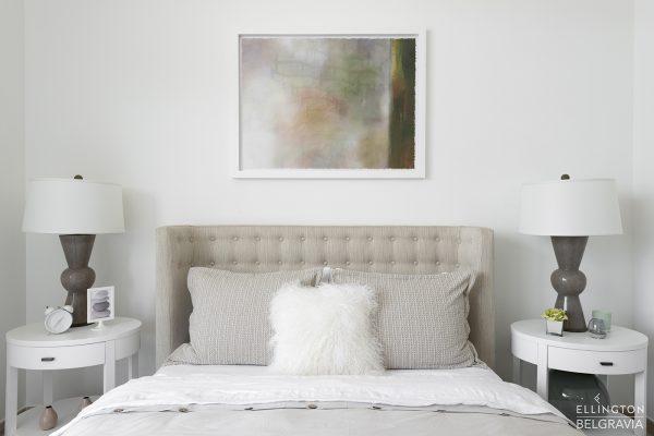 Ellington_Belgravia_Site_Model Suite_Secondary Bedroom 5