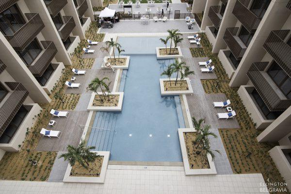 Ellington_Belgravia_Site_Swimming Pool 1