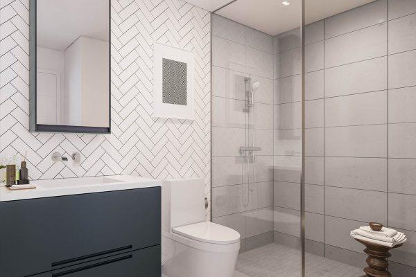 Int-Bathroom
