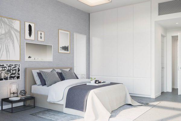 Int-Bedroom