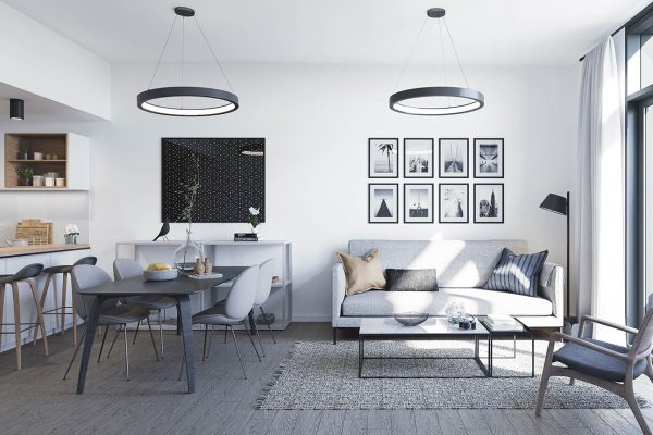 Int-Living Area02