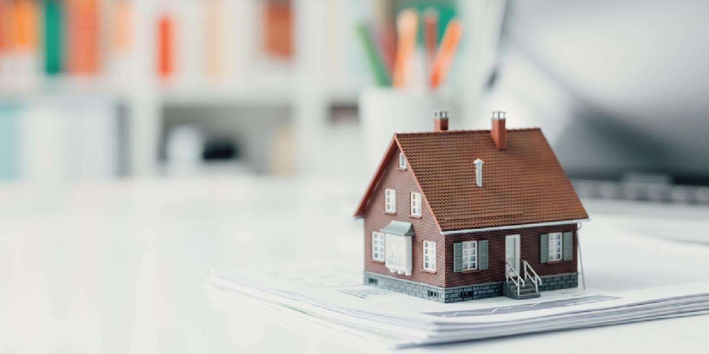 ما هي المعايير الّتي تحدّد قيمة منزلك؟