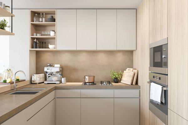 Wilton terraces1_Kitchen