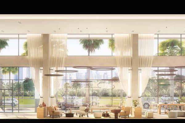 Wilton terraces1_Lobby