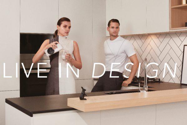 kitchencouple-01