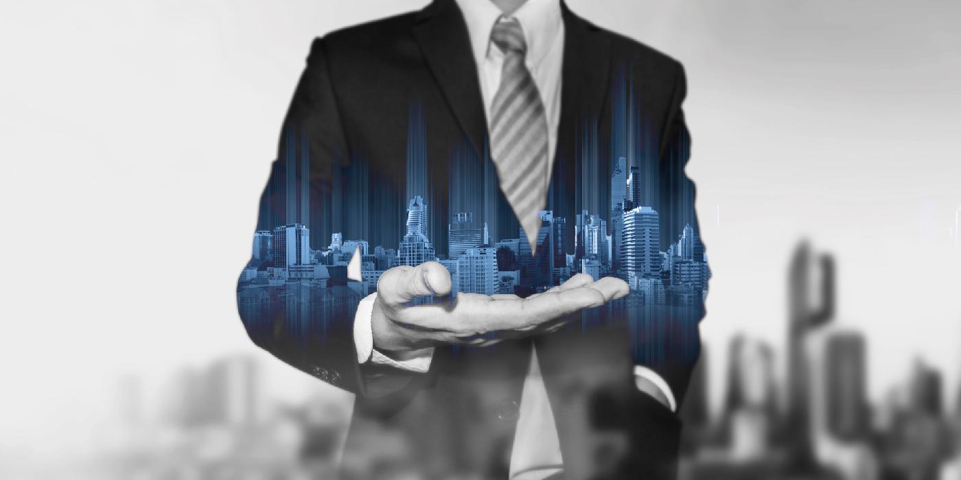 هل تُعتبر دبي مكانا جيّدا للاستثمار العقاري؟