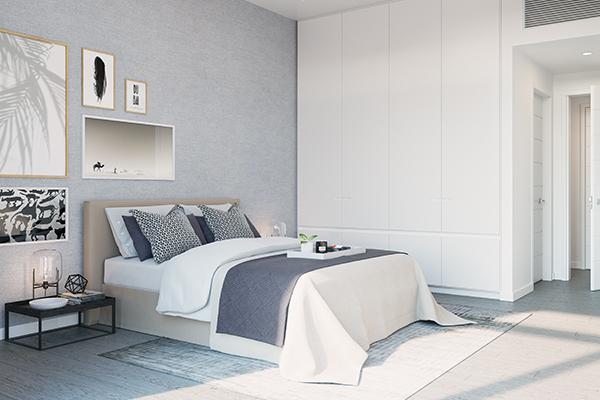 B2-Bedroom
