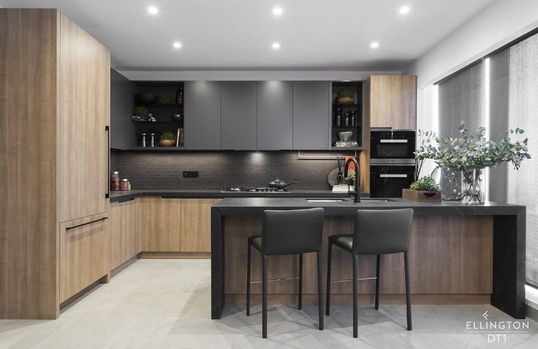 dt1 kitchen